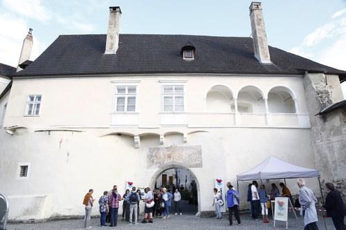 Schloss zu Spitz_014.jpg