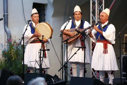 Shaban Zeneli Ensemble _192.jpg