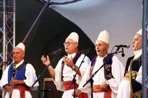 Shaban Zeneli Ensemble _194.jpg