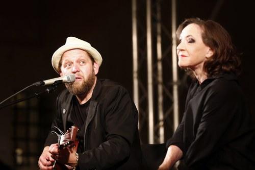 Martin Spengler & die foisch'n Wiener extended, featuring Maria Bill & Marwan Abado _021.jpg