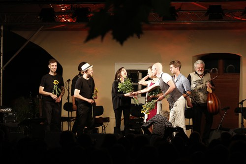 Martin Spengler & die foisch'n Wiener extended, featuring Maria Bill & Marwan Abado _028.jpg