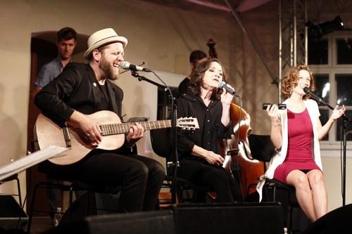 Martin Spengler & die foisch'n Wiener extended, featuring Maria Bill & Marwan Abado _032.jpg