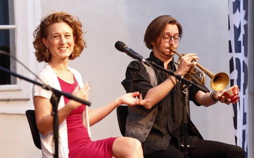 Martin Spengler & die foisch'n Wiener extended, featuring Maria Bill & Marwan Abado _092.jpg