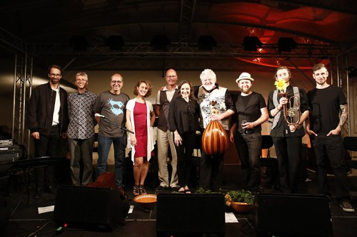 Martin Spengler & die foisch'n Wiener extended, featuring Maria Bill & Marwan Abado _106.jpg