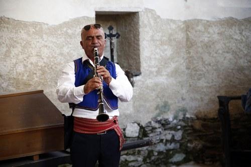 Barjam Sacma (Shaban Zeneli Ensemble)_019.jpg