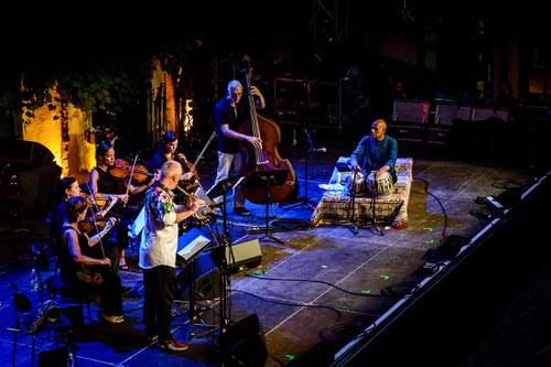 Puschnig meets Koehne-Quartett, feat. Jatinder Thakur & Achim Tang_066.jpg