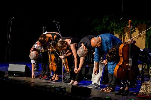 Puschnig meets Koehne-Quartett, feat. Jatinder Thakur & Achim Tang_121.jpg