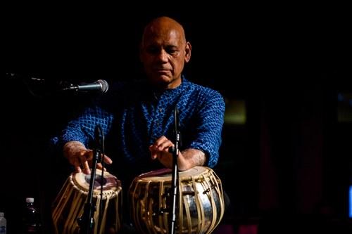 Puschnig meets Koehne-Quartett, feat. Jatinder Thakur & Achim Tang_136.jpg