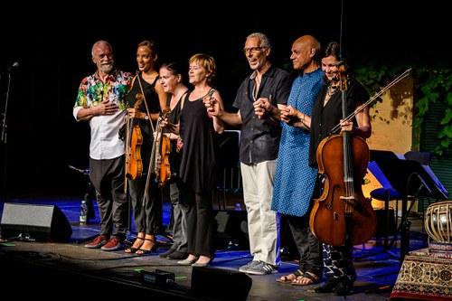 Puschnig meets Koehne-Quartett, feat. Jatinder Thakur & Achim Tang_139.jpg