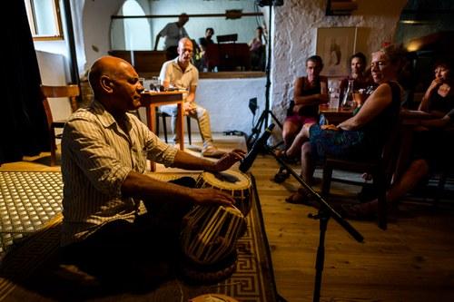 Tafelmusik im Wirtshaus Salzstadl_002_142.jpg