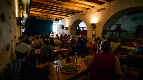 Tafelmusik im Wirtshaus Salzstadl_008_148.jpg