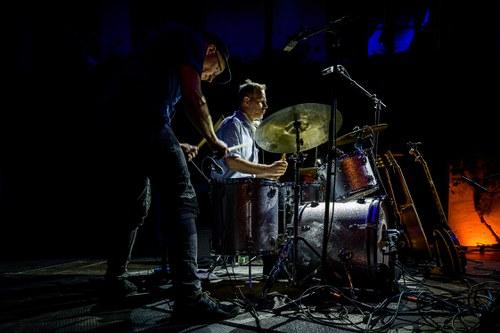Gustav und Band_059.jpg