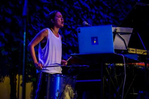 Gustav und Band_061.jpg