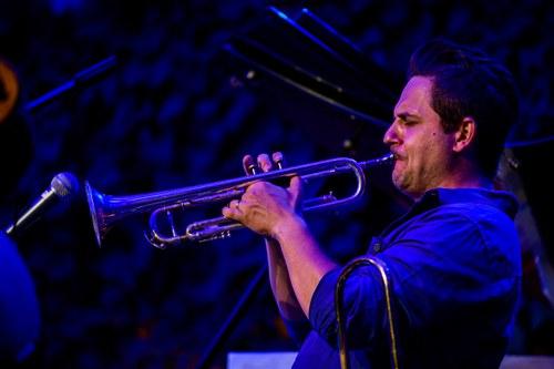 Gustav und Band_084.jpg