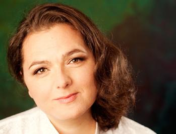 Natasa Mirkovic